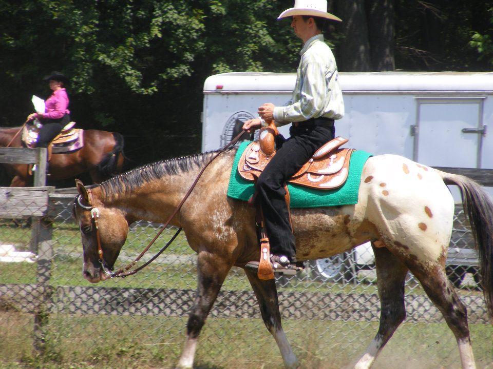 Crimson Acres Equestrian Center Dare To Dream Foundation